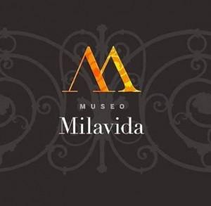 Milavida-museon Facebook-sivu